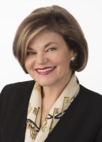 Cynthia  Thornton
