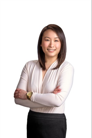 Kelly Yeung