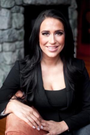 Regina Welch