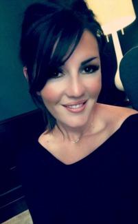 Brooke Hernandez