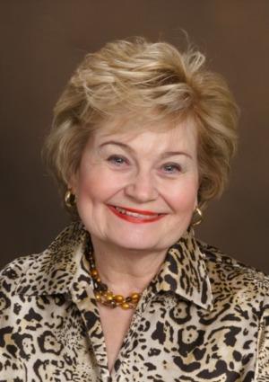 Judy B. Green