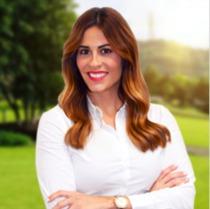 Carmen Huertas