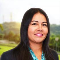Dhalma Arroyo