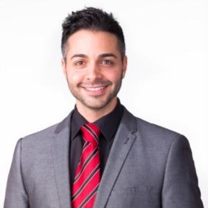 Tony Cusano