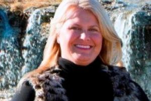 April  Britt
