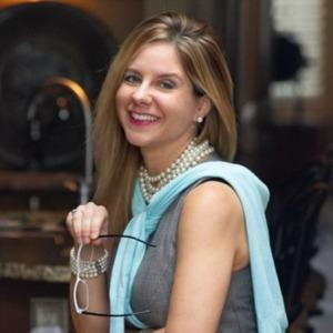 Erin Melton