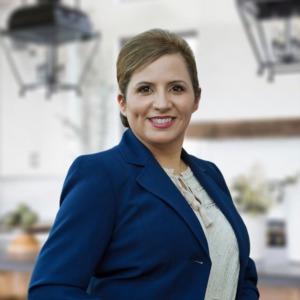 Luz Baez