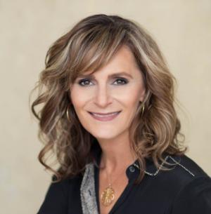 Miryana Eichelberger