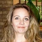 Lara Gresham
