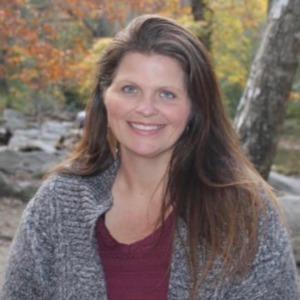 Christina Theisen