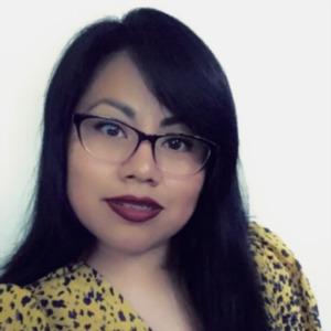 Miriam Bautista