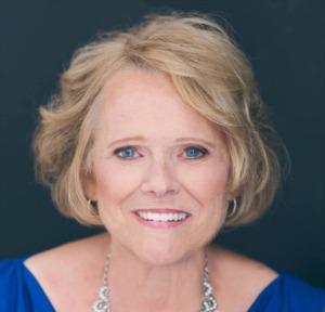 Patti Holcomb