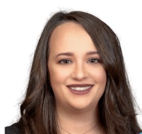 Savannah Albano