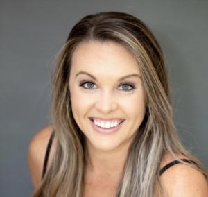 Megan Branam