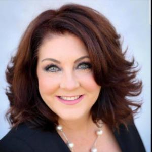 Deborah Sim Gregory