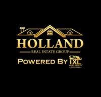 THE HOLLAND REAL ESTATE GROUP