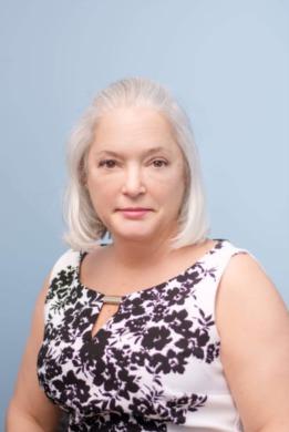 Pamela Hartzog