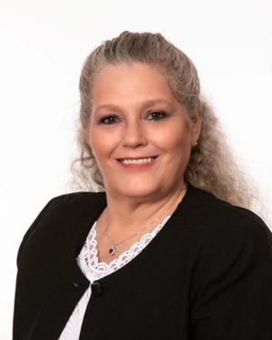 Debbie Baxley