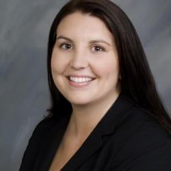 Melissa Dow