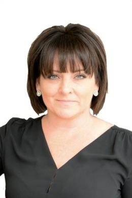 Kimberly Buckley