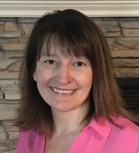 Julie Pineault