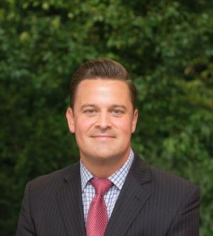 Glenn Peterson