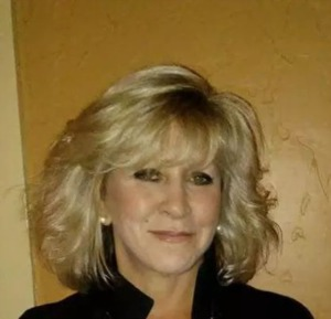 Debbie Therien