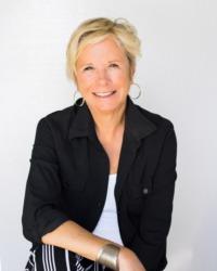 Joan LaPier