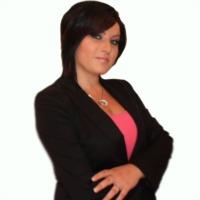 Mariam Sarkisyan