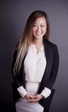 Rosy Yang