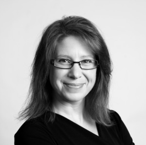 Michelle Pitchell