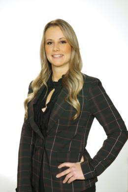 Jennifer Damiani