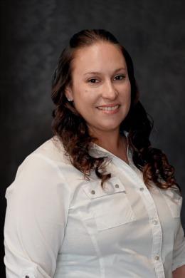 Diane Agudo