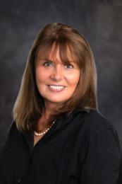 Julie Fedorovich