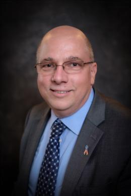 David Keyser