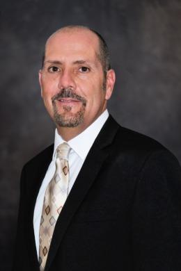 Brad Engelhard