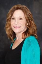 Kelly Grenier