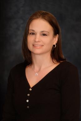 Diana Bernard
