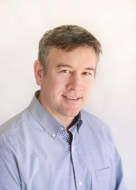 Corey Hoch