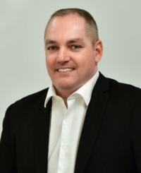 Craig Glovier