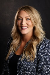 Megan Salsbury