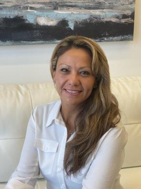 Lorena Van Blake