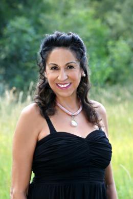 Brenda Martinez