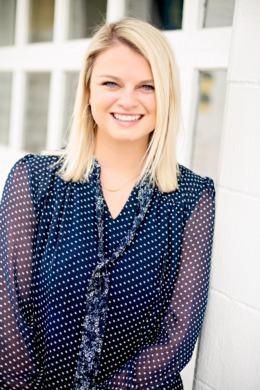 Katie Esterle