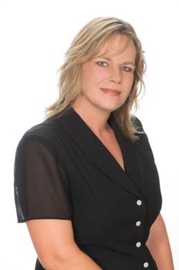 Lisa Mckinch