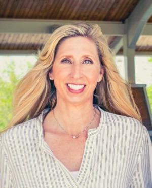 Melissa Homewood
