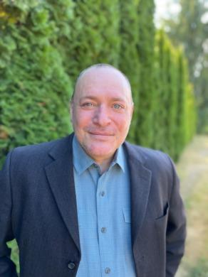 Jeffrey Luft