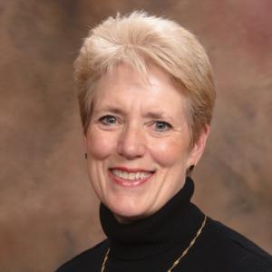 Cheryl Hoksch