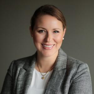 Juliana Van Eck