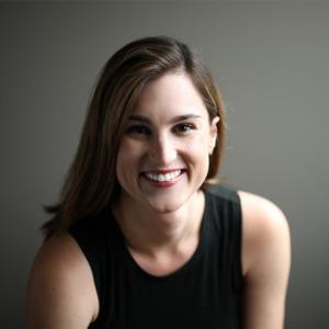 Amanda Verbrick